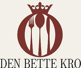 Den Bette Kro