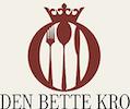 Den Betto Kro